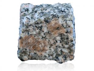 Granite - Shap