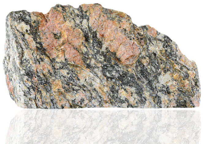 29g Granite Gneiss Virtual Microscope